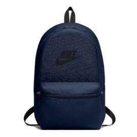 ad957fbc71 Ruksak Nike Heritage - BA5749-451