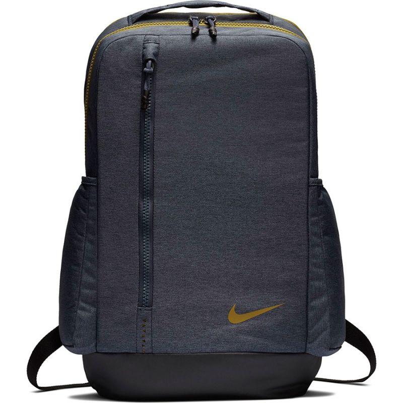 165b690de9 Batoh Nike Vapor Power - BA5863-471