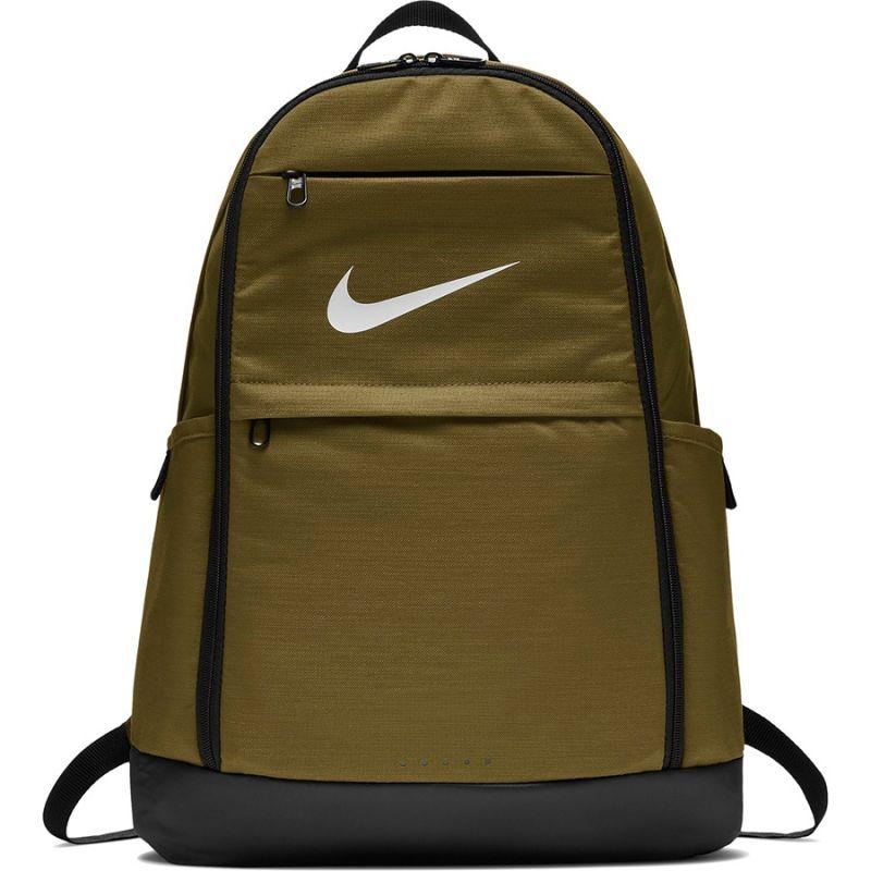 ba846caa29 Batoh Nike Brasilia - BA5892-399