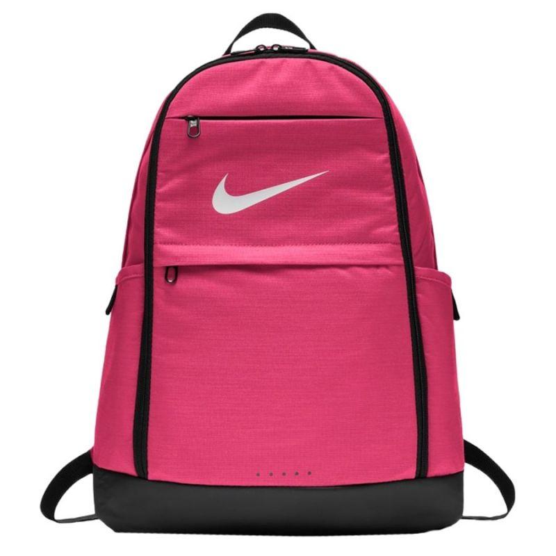 31a4f99766 Batoh Nike Brasilia - BA5892-699
