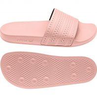 Šľapky Adidas ORIGINALS Adilette W - BA7538