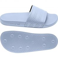Šľapky Adidas ORIGINALS Adilette W - BA7539