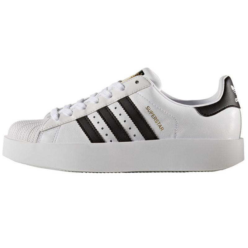 c95b575e70214 Obuv Adidas Originals Superstar Bold Platform W - BA7666 | Shopline.sk