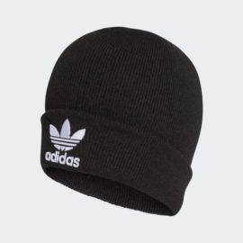 Čiapka Adidas Originals Treofil - BK7634