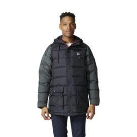 Bunda Adidas Originals Down Jacket M - BR4019