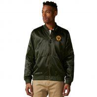 Bunda Adidas Originals MA1 Jacket Night Cargo M - BR4033