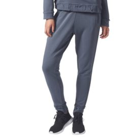 Tepláky Adidas Originals Low Crotch Pant W - BR4624