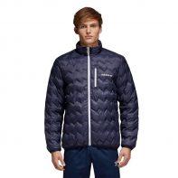 Bunda Adidas Originals Serrated Padded Jacket M - BR4773