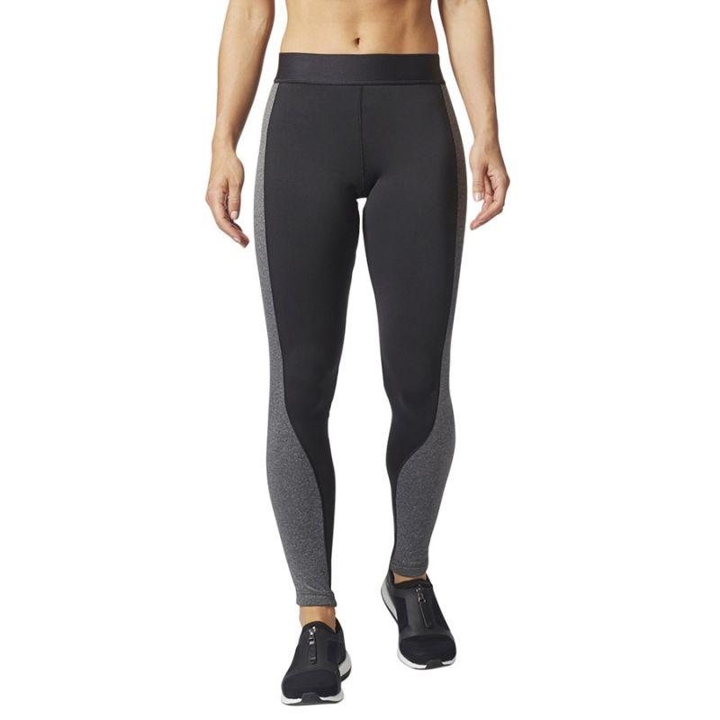8b69841fc Legíny Adidas Techfit Climawarm W - BR7946 | Shopline.sk