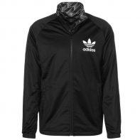 Bunda Adidas Originals SOCCER REVERSIBLE WINDBREAKER M - BS4876