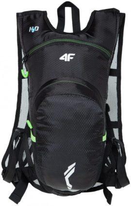 a711903e5a0b 4F Backpack - C4L16-PCR002BLK