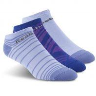 Ponožky Reebok Found Graphic W - CD2656