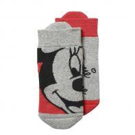 Ponožky Adidas Disney Classic Socks 2 pak Kids - CD2701