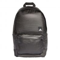 Batoh Adidas CLA BP WAT REP - CF3409