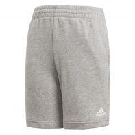 Šortky Adidas YB Logo Short Junior - CF6534