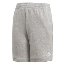 Šortky Adidas YB Logo Short Junior - CF6534