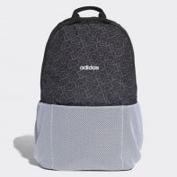 Batoh Adidas GR Daily BP - CF6795