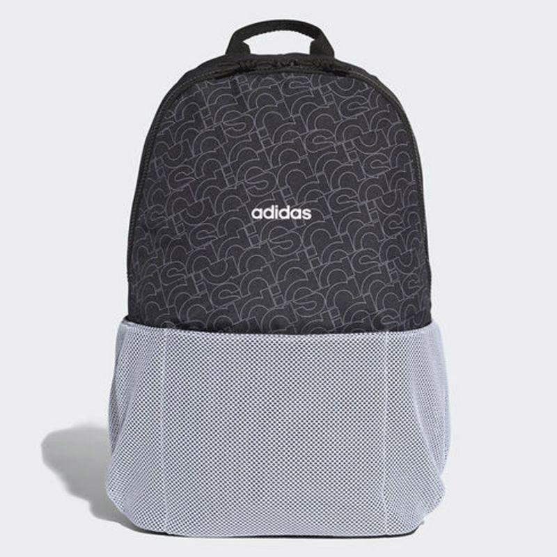 7f2d71d576 Batoh Adidas GR Daily BP - CF6795