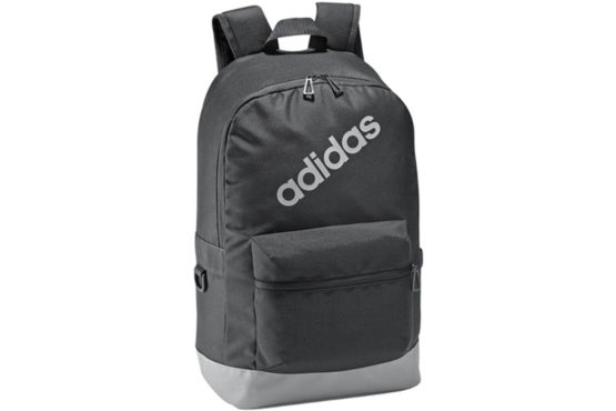Batoh Adidas Daily Backpack - CF6852