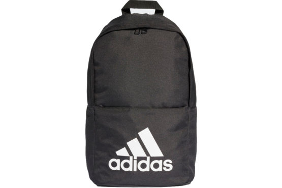 Batoh Adidas Classic Backpack - CF9008