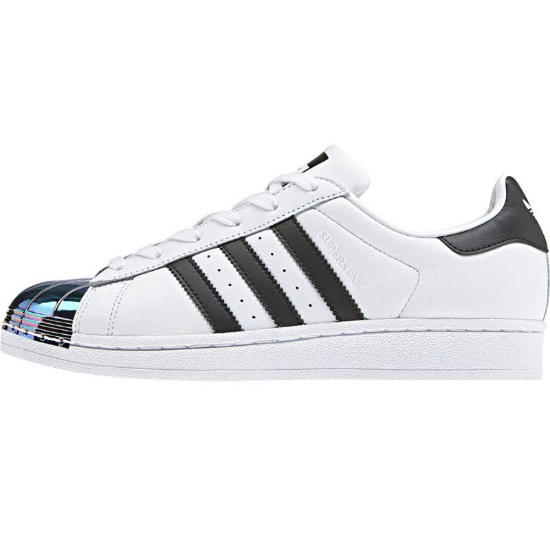 Tenisky Adidas Originals Superstar MT W - CQ2610  911e69f2ace