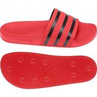 Šľapky Adidas Originals Adilette Slides U - CQ3098