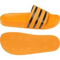 Šľapky Adidas Originals Adilette Slides U - CQ3099