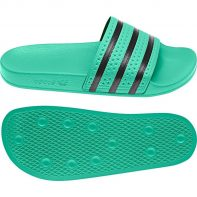 Šľapky Adidas Originals Adilette Slides U - CQ3100
