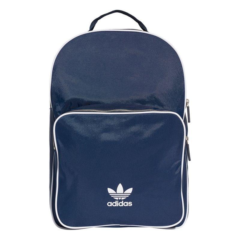 4671fc995d Ruksak Adidas Originals Classic - CW0633