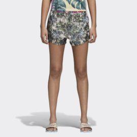 Šortky Adidas Originals Farm Shorts W - CW4728
