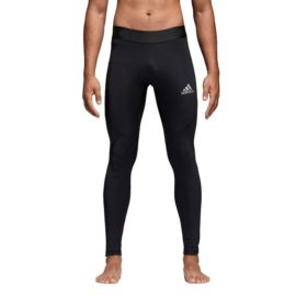 Legíny Adidas AlphaSkin Tight M - CW9427