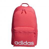 Batoh Adidas Daily BP Daily - DM6159