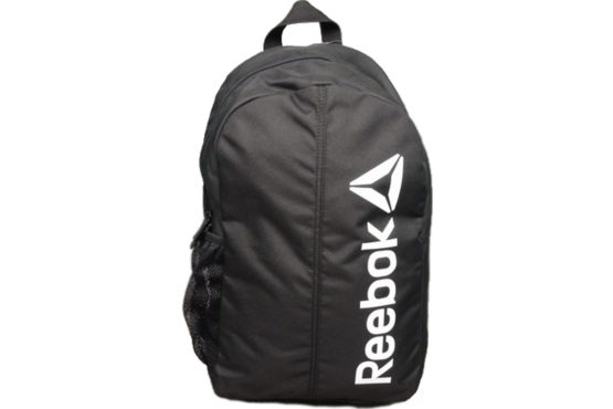 Batoh Reebok Act Core Backpack - DN1531