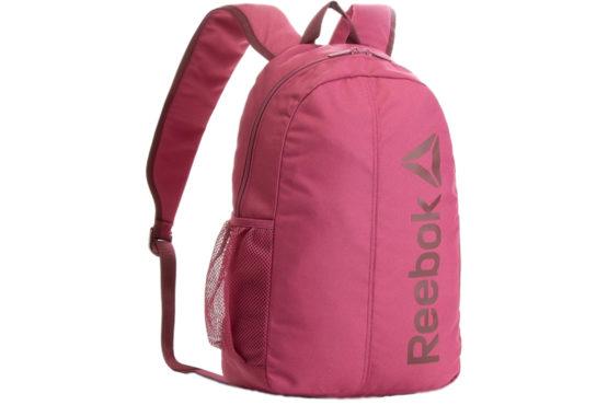 Batoh Reebok Act Core Backpack - DN1533