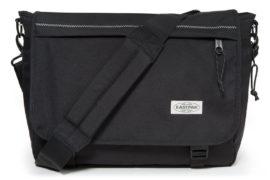 Taška Eastpack Delegate Bag - EK07633Q