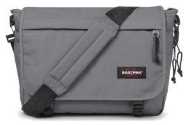 Taška Eastpack Delegate Bag - EK07686P
