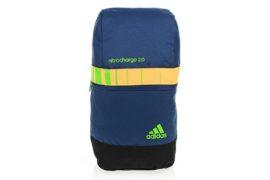 Športová taška Adidas - G91460