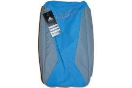 Športový batoh Adidas - G91484