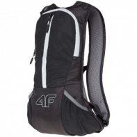 Cyklistický batoh 4F - H4L18-PCR001 20S