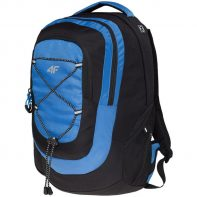 Ruksak 4f - H4L18-PCU015 blue