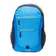 Batoh Outhorn HOL18-PCU613 blue