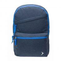 Batoh Outhorn - HOL18-PCU664 dark navy blue