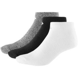 Ponožky Outhorn - HOL18-SOD600A 25M