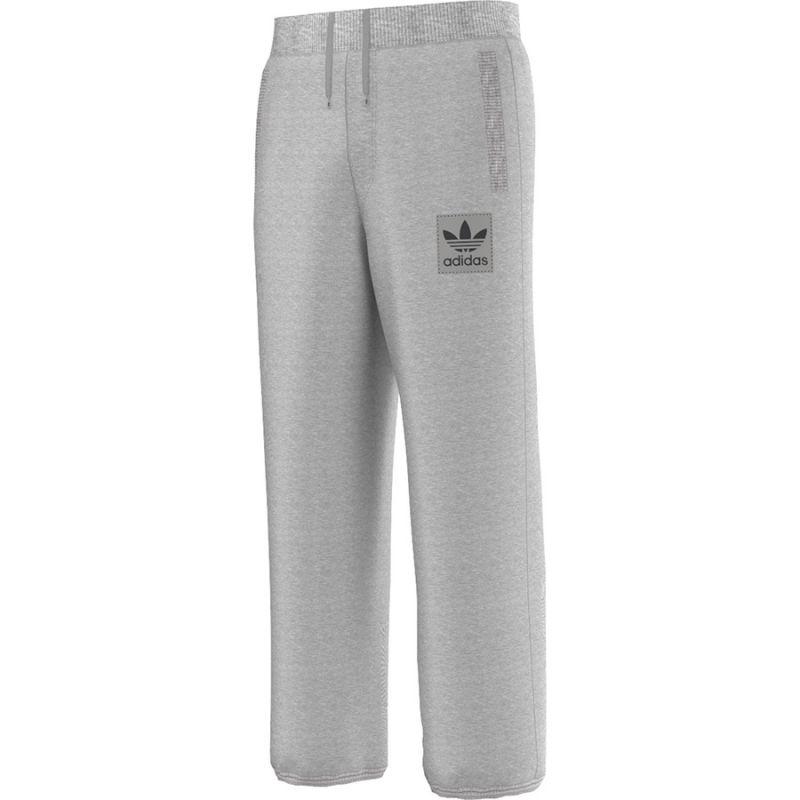 Tepláky Adidas ORIGINALS Sport Essentials Sweatpants - M30243 ... f1ffa5c3a23