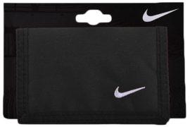 Nike  N.IA.08.068.NS