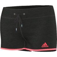 Šortky Adidas Climachill Short W - S22679