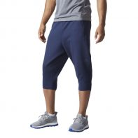 Tepláky Adidas Z.N.E. 3/4 Pant M - S94820