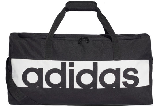 Adidas Linear Performance Bag M - S99959