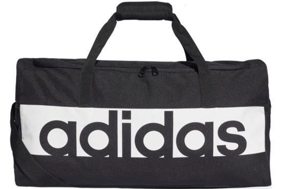 Taška Adidas Linear Performance Bag L - S99964