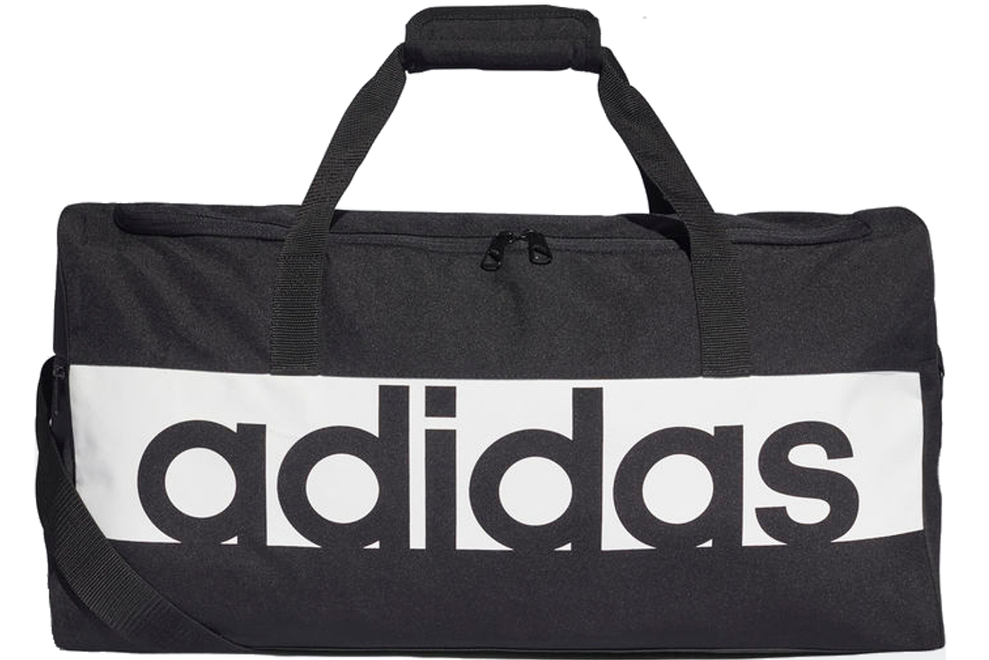 9cd9ebe2ae Taška Adidas Linear Performance Bag L - S99964
